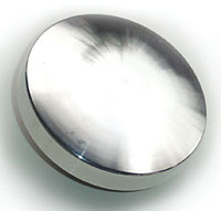 Billet Radiator Cap